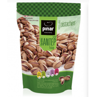 PINAR ROASTED Pistachio 200G