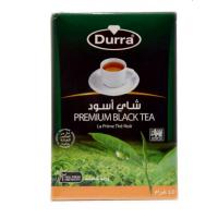 DURRA Black Tea 450G