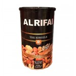 ALRIFAI ROASTED NUTS & KERNELS 450G