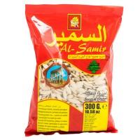 AL SAMIR MELON Seeds Small 300G