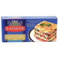 Italpasta Lasagne (Plates) 500g