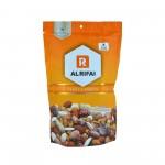 AL RIFAI NUTS CLASSIC 300G