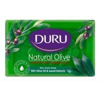 Duru natural olive soap olive 180g