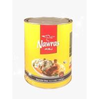 Nawras  Vegetable ghee 1,5kg