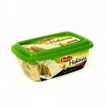 DURRA HELVA with pistachio 700G