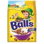 CHOCO BALLS 379G