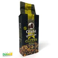 Olabi coffee with cardamom 450g