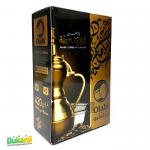 Olabi arabic coffee with saffron 420g