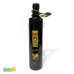 Olabi arabic liquid coffee murra 750ml