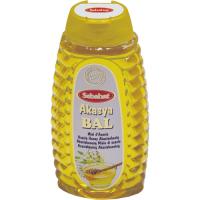 Sebahat acacia honey tube 500g