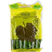Palirria vine leaves in vacuum 680g
