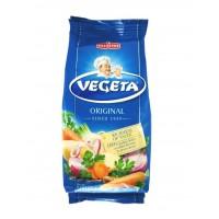 Podravka Vegeta 500g