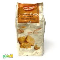 Adelina white cornmeal 1kg