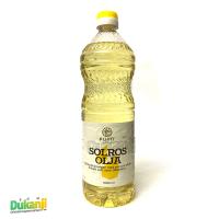 Plivit sunflower oil 1L