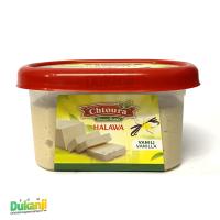 Chtoura Halva with vanilla 350g