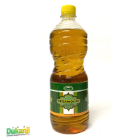 Himalaya Sesame oil 1L