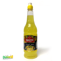 Nawras lemon juice 1L