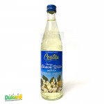 Cortas blossom water 500ml