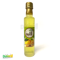 Ameen lemon juice 250ml