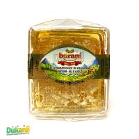 Buram honeycomb 430g