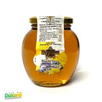 Reyhan honey syrup 485g