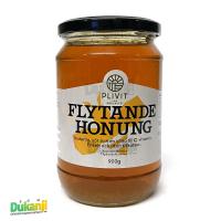 Plivit natural liquid honey 900g