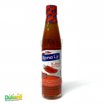 Rana Hot Sauce 88 ml