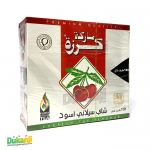 Karaza Cherry Brand Ceylon Tea 100 teabags