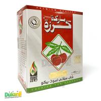 Karaza Cherry Brand Ceylon Tea 450g