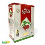 Karaza Cherry Brand Ceylon Tea 900g