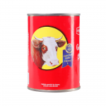 Podravka Goulash Beef 300 g