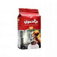 Hamwi Coffee Mocka 500 g