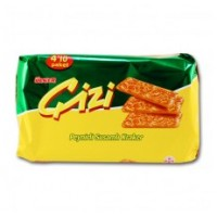 Ulker Cizi Cracker with cheese 4*70g