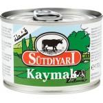 SUTDIYARI KAYMAK 170G