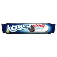 OREO DOUBLE 157G