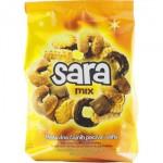 Sara mix cookies 350g