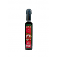 Durra Pomegranate Sauce 235ml