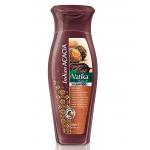 Vatika Naturals Indian Acacia Shampoo 200 ml
