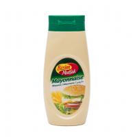 Ulker Bizim Mayonnaise 365g