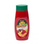 Ulker bizim ketchup mild 420g