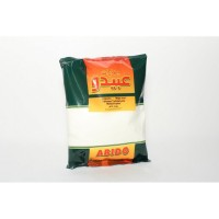 Abido Corn Starch 500g
