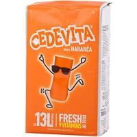 Cedevita Vitamin drink orange 1kg
