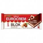 EUROCREM BLOCK 100G