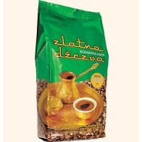 Zlatna djezva ground coffee 600g