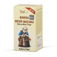DORALIFE MANISA MESIR MACUNU 400G