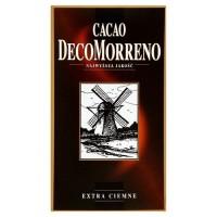 DecoMorreno Cacao powder 150g