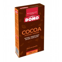 Domo cocoa powder 100g