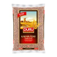 Duru buckwheat 1kg