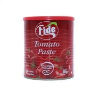 Fide tomato pure 830g