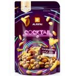 Al rifai mixed nuts cocktail mix 275g